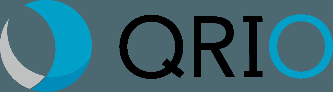 QRIOについて